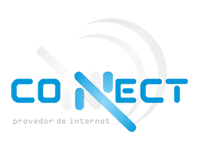 Provedor Connect Alagoas