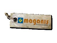 Maganis