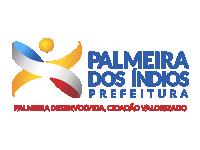 Prefeitura Municipal de Palmeira dos índios
