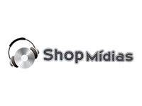 Shopmídias