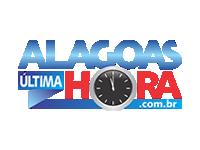 Alagoas Última Hora