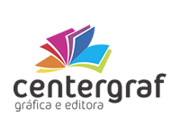 Gráfica Center Graf