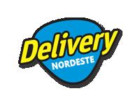 Delivery Nordeste