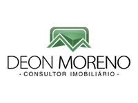 Deon Moreno