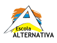 Escola Alternativa
