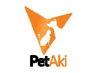 PetAki - Clínica veterinária