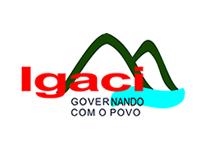 Prefeitura Municipal de Igaci