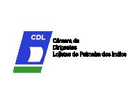 CDL Palmeira dos Índios