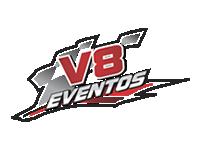 V8 Eventos e Competições
