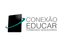 Portal Conexão Educar