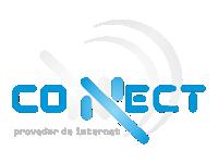 Provedor Connect Alagoas