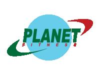 Academia Planet Fitness