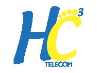 HC3 Telecom