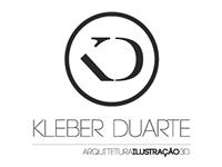 Kleber Duarte
