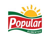 Popular Alimentos