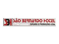 São Bernardo Hotel