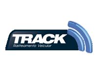 Track Rastreamento Veicular